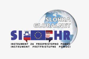 Slohra Globalnet