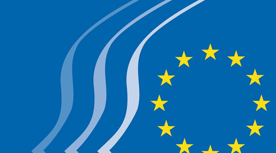 Natječaj EESC za civilno društvo