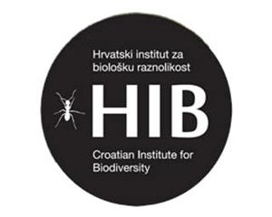 Hrvatski institut za biološku raznolikost