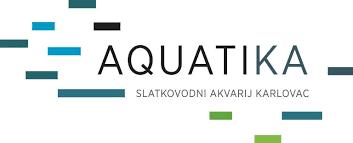 Kaquarium