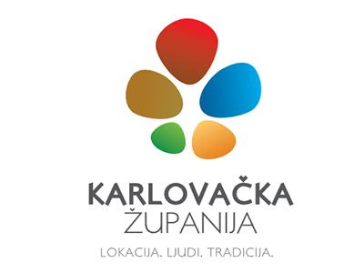 Karlovačka županija