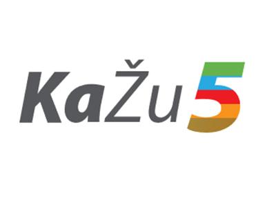 Kažu5