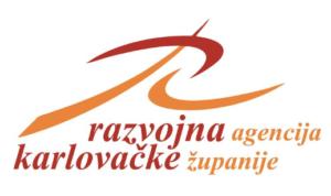 Razvojna agencija KArlovačke županije Karla