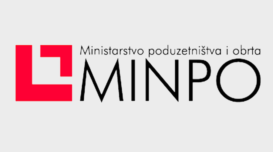 """Otvoren javni poziv za projekt: """"Stipendiranje učenika u obrtničkim zanimanjima"""""""