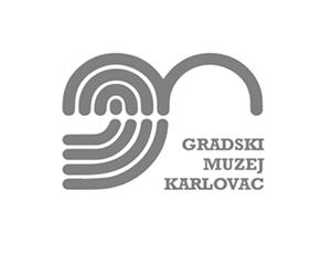 Gradski muzej Karlovac