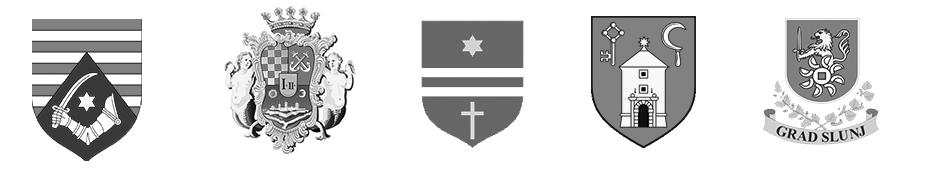 Osnivači Razvojne agencije Karlovačke županije