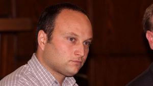 Viktor Šegrt, diektor Razvojne agencije Karlovačke županije Karla