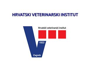 • Hrvatski veterinarski institut