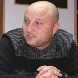 Viktor Šegrt