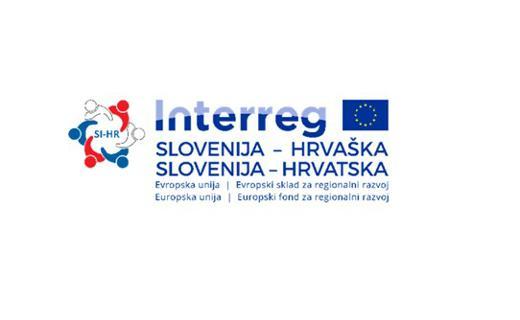 Interreg Slovenija – Hrvatska, Otvoreni poziv i natječajna dokumentacija