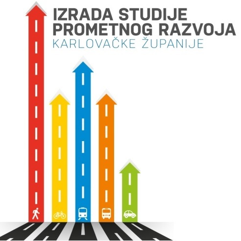 Karlovačka županija i KARLA uspješno povukle sredstva iz EU fondova