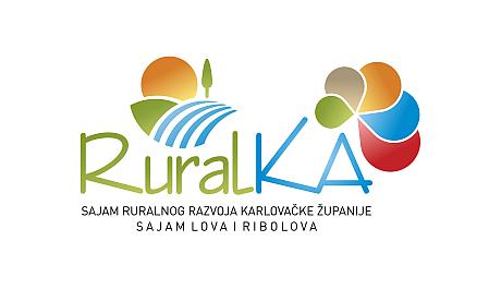 Sajam RuralKa