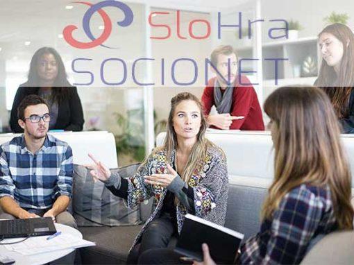 Slohra Socionet