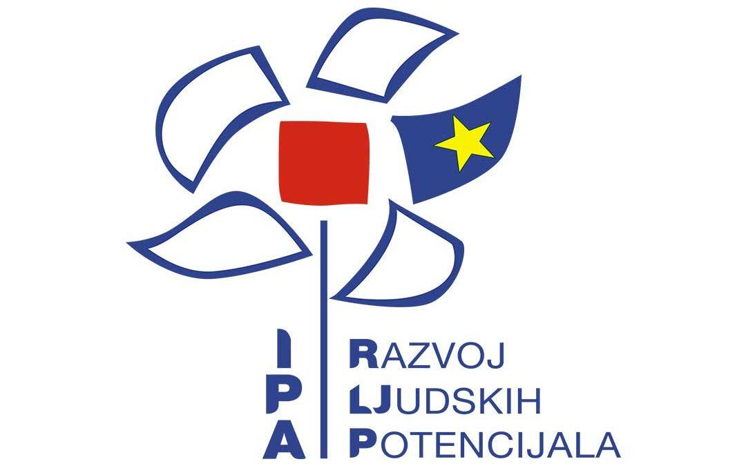 Objavljena Europska baza projekata financiranih iz ESF