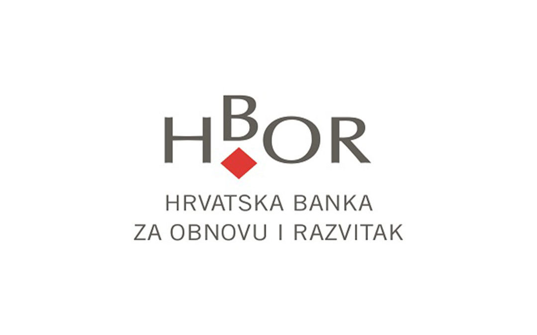 HBOR provodi mjeru sniženja kamatnih stopa u okviru postojećih kreditnih programa