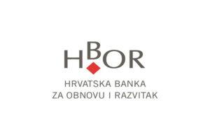 HBOR sniženje kamata