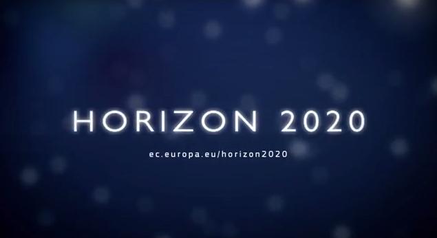 Obzor 2020
