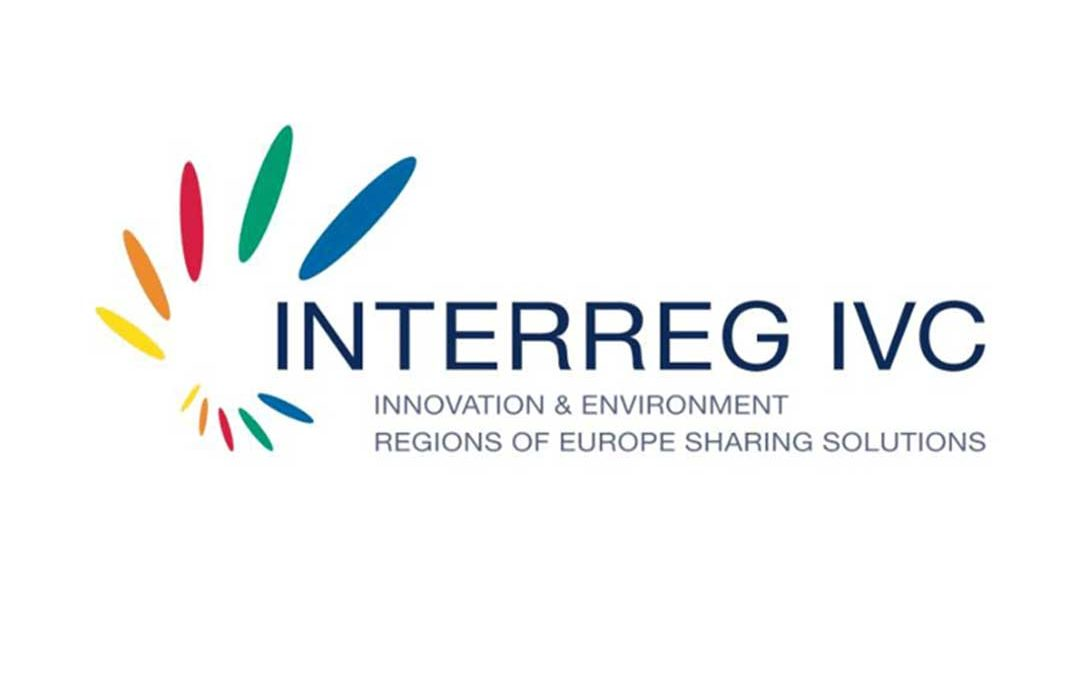 Program međuregionalne suradnje Interreg Europe