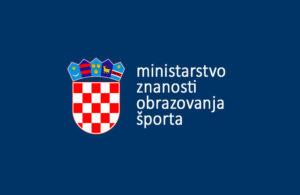 Infrastrukturni projekti za europski fond