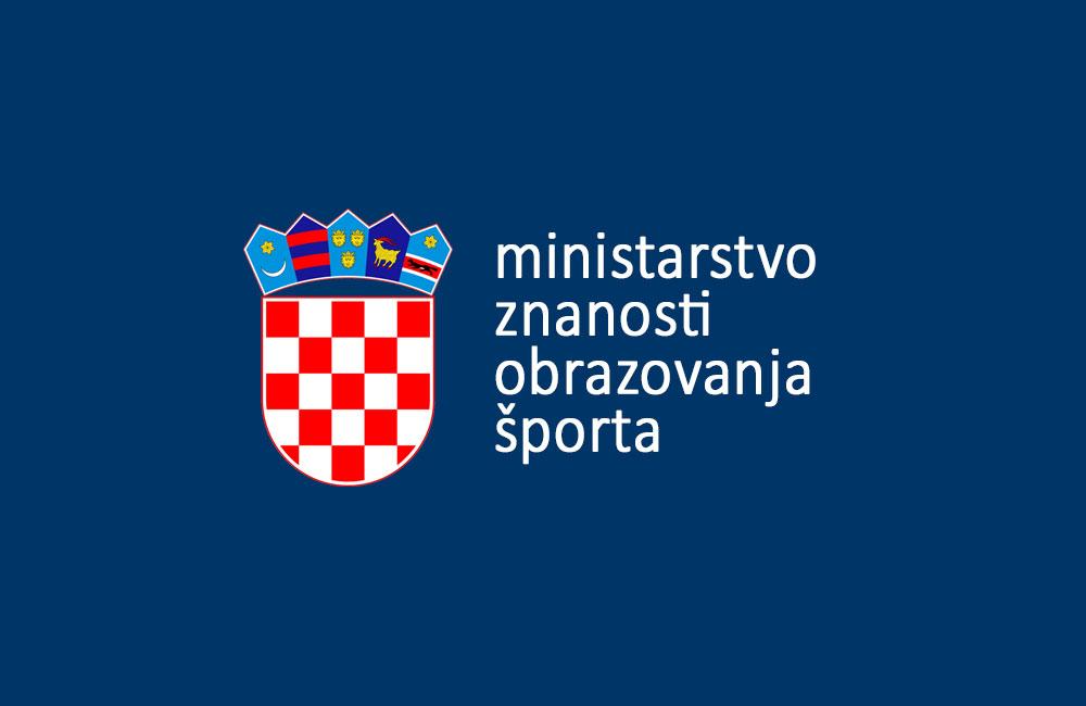 Javni poziv za dostavu projektnih prijedloga za pripremu zalihe infrastrukturnih projekata za Europski fond za regionalni razvoj 2014. – 2020.
