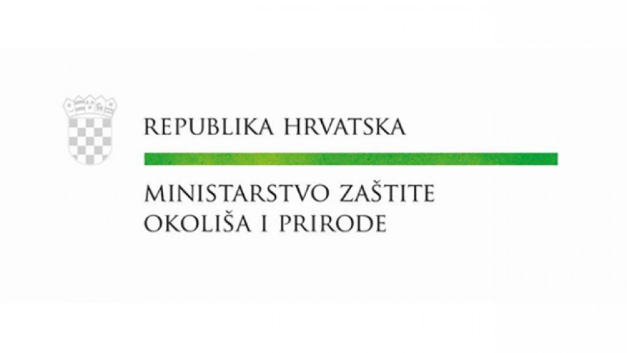 Dodjela priznanja i nagrada za dostignuća na području zaštite okoliša u 2016