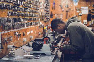 Obrtnici i mali poduzetnici