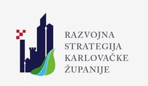 Županijska razvojna strategija