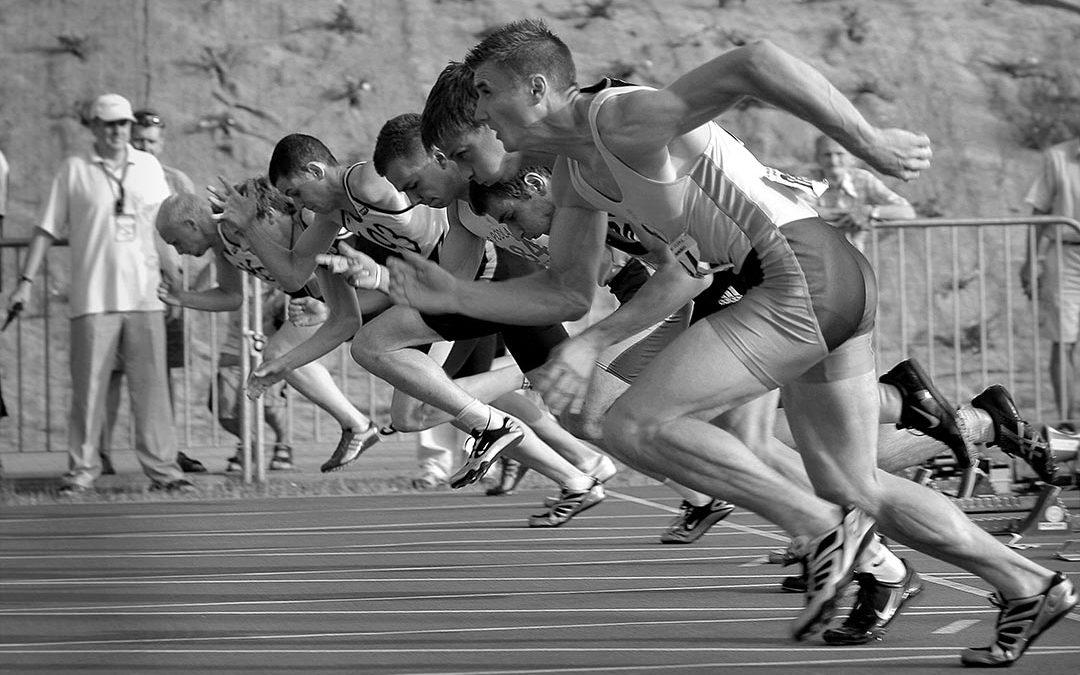 Natječaj za sufinanciranje programa sportsko-rekrativnih aktivnosti