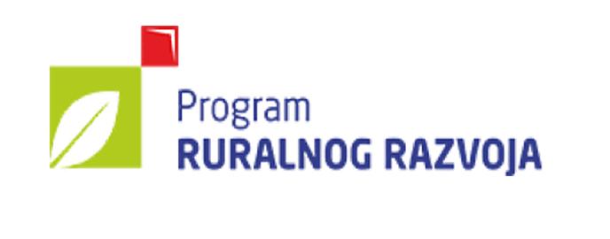 Seminar: Priprema i provedba projekata sufinanciranih iz Programa ruralnog razvoja