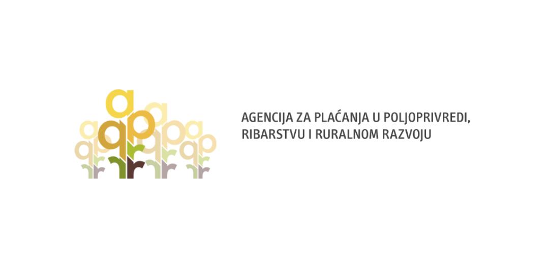 """Natječaj za provedbu podmjere 7.4 """"Ulaganja u pokretanje, poboljšanje ili proširenje lokalnih temeljnih usluga za ruralno stanovništvo"""