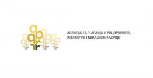 Agencija za plaćanja