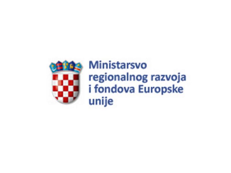 Javni poziv za dodjelu sredstava Fonda za sufinanciranje provedbe EU projekata na regionalnoj i lokalnoj razini za 2017. godinu
