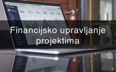 Radionica na temu: Financijsko upravljanje projektima