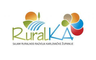 RA KARLA organizira 2. sajam Ruralka – Sajam ruralnih područja Karlovačke županije