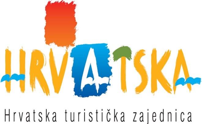 Potpore projektima turističkih inicijativa i proizvoda na turistički nerazvijenim područjima