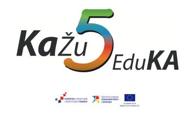 Seminar: Financijsko upravljanje EU projektima