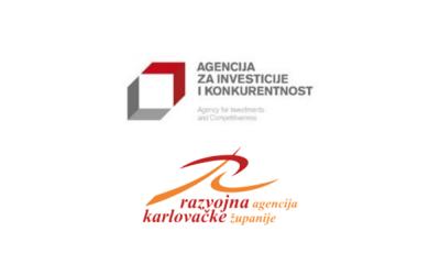 """RADIONICA: """"Kombiniranje javno – privatnog partnerstva i europskih strukturnih i investicijskih fondova"""""""