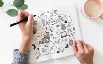 Edukacija za Strateško planiranje i upravljanje razvojem