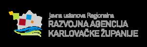 Javna ustanova Regionalna razvojna agencija Karlovačke županije