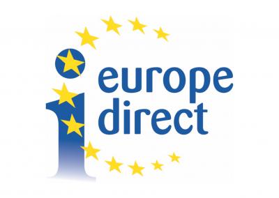 Projekt Europe Direct