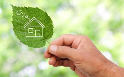 Uskoro kreće energetska obnova obiteljskih kuća