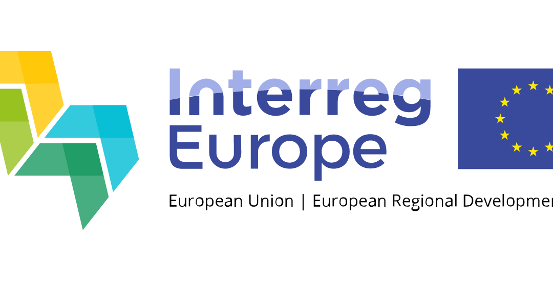 RAZMJENA ISKUSTVA EUROPSKIH STRUČNJAKA KROZ PROGRAM INTERREG EUROPE PEER REVIEW