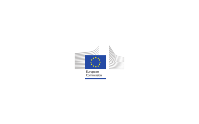 ODOGOVOR EUROPSKE KOMISIJE NA IZAZOVE KORONAVIRUSA