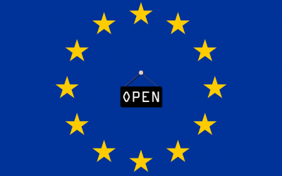 VAŽNI SAVJETI ZA PROVEDBU EU PROJEKATA U VRIJEME EPIDEMIJE COVID-19