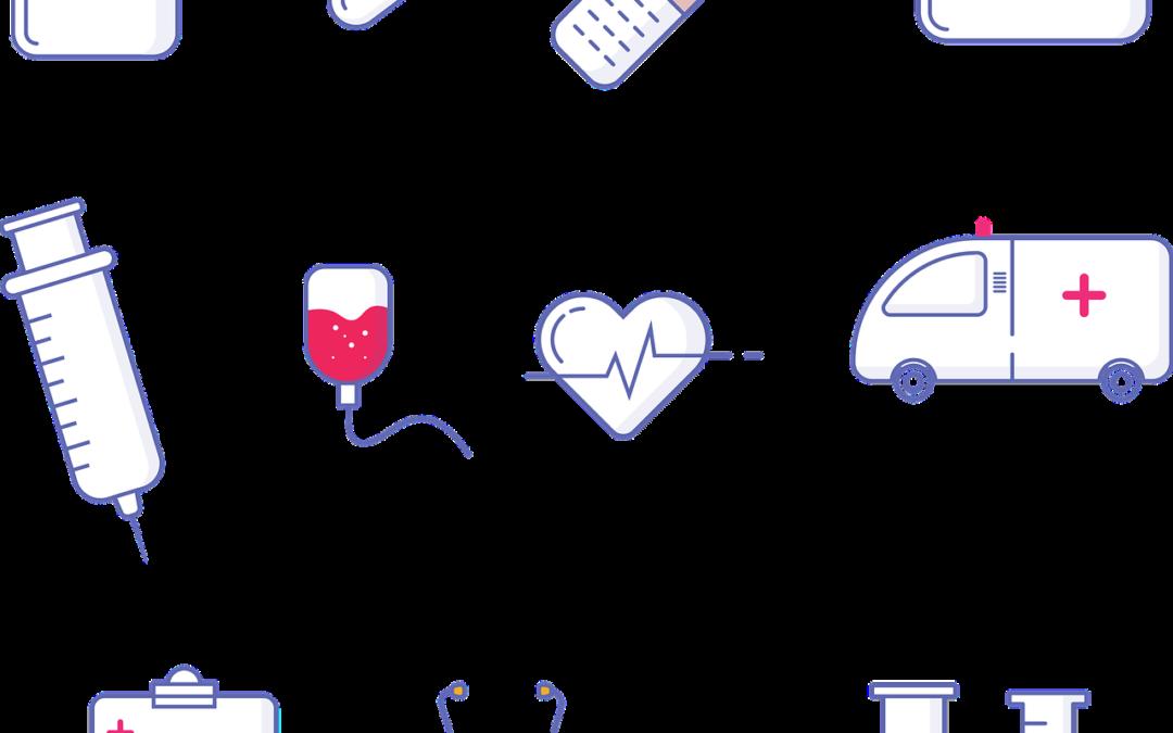 Izradili smo prijavu na izvanredni poziv CEI COVID 19_ za nabavku hitne medicinske opreme