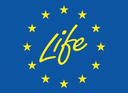 LIFE info dan obavijest