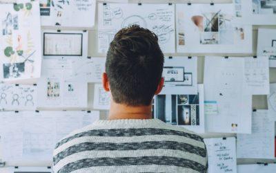 Istraživanje stanja poduzetništva na području Karlovačke županije – kratak upitnik