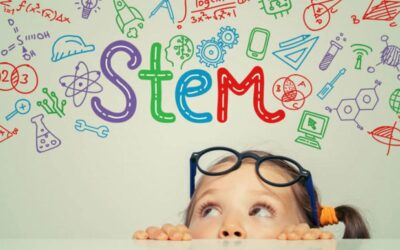 """Prijavljen projekt """"STEM-ON!"""""""