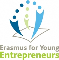 Prijavite se  i saznajte sve detalje oko programa ERASMUS za poduzetnike početnike