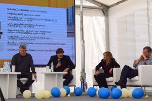 Održan Europski tjedan sporta u Karlovcu